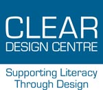 Clear Design Centre